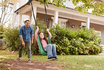 best insurance coverage, New Home2